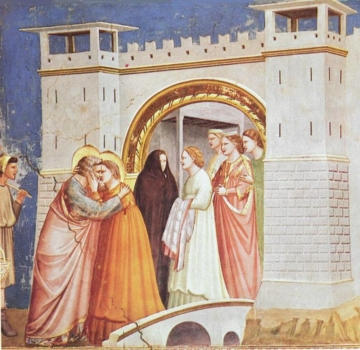 Giotto_-_Scrovegni_-_[06]_-_Meeting_at_the_Golden_Gate.jpg